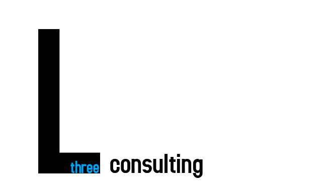 L3 Consulting - IT Services Adelaide