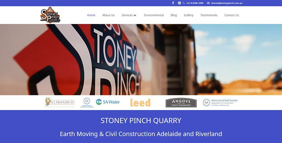 Stoney_Pinch_Eartmoving